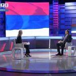 Dodik: Ponosan sam na 25 godine Srpske (VIDEO)