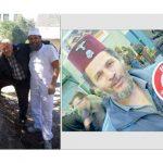 Grlio ga Incko – Vehabija iz Zvornika slobodno šeta i propagira islamski radikalizam (FOTO)