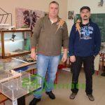 Otvorena međugradska izložba sitnih životinja