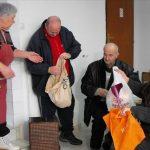 Merhamet otvorio treću javnu kuhinju u Prijedoru: Svaki dan topli obrok za pedeset gladnih