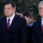 Nikolić sutra na proslavi Dana Republike Srpske