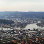 Na području Novog Grada: Centar grada će biti pod videonadzorom