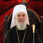Srpska pravoslavna crkva mijenja ime?