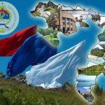 Neophodan savez sa Srbima - Republika Srpska brana islamizmu