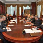 Izvršni komitet SNSD-a o novim udarima na Republiku Srpsku (VIDEO)