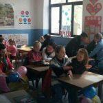 Obrnuta proporcija: U Prijedoru sve manje učenika, a sve više nastavnika