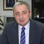 Borenović: Izetbegović namjerava da povede BiH u veliku krizu