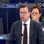 Ferand: Srpsku podržati u odbrani identiteta (VIDEO)