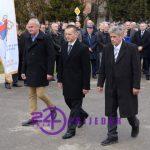 Prijedor: 25 godina od osnivanja Sedmog odreda Specijalne brigade policije