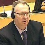 Osuđen na 15 godina zbog ratnog zločina a slobodno šeta Sarajevom