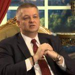 """Slučaj """"Dragičević"""" novo sredstvo za privlačenje više američkog intervencionizma"""