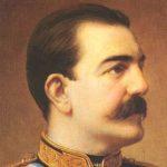 Srbija: Obilježeno 116 godina od smrti kralja Milana Obrenovića