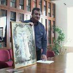 Pikasova grafika – ponos Kozarske Dubice (VIDEO)
