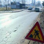 Prijedor: Uskoro sanacija oštećenja gradskih i prigradskih ulica (VIDEO)