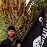 Državljanin Srbije islamski terorista