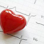 """""""Sindrom slomljenog srca"""" je stvaran"""