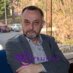 """Pozorišni festival """"Zlatna vila"""" održaće se od 18. do 24. aprila (VIDEO)"""