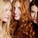 Šta boja kose govori o vama?