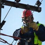 ISKLJUČENJA STRUJE Domaćinstva u četiri naselja bez električne energije