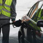 POSKUPLJUJE GORIVO Savet ministara BiH izglasao povećanje akciza za 15 pfeniga