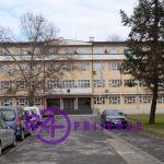 Grad Prijedor odobrio sredstva za 18 socijalnih i udruženja manjina