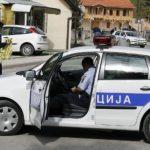 Pucnjava na Palama: Policajac van dužnosti učestvovao u kafanskom obračunu