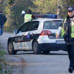Rekorder u Sarajevu: Duguje 26.000 KM zbog saobraćajnih prekršaja