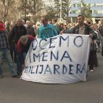 """Vučić potvrdio- Protesti u Srpskoj režirani u stranim """"kuhinjama"""" (VIDEO)"""