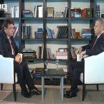 TELERING- Radončić: Izetbegović treba da ode iz politike (VIDEO)