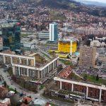 Sarajevo razočarano - brojni zahtjevi za smjenu Izetbegovića! (VIDEO)