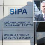 SIPA nema saznanja o eventualnoj ugroženosti Vučića