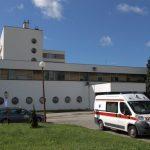 Šokantne tvrdnje Harisa Tahirovića iz Prijedora: Doktor mi je ubio dijete