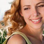Dokazano deluje: Vitamin koji podmlađuje kožu i čini je blistavom