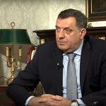 Dodik o Srebrenici i Mektiću (VIDEO)