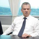 Fahrudin Radončić: Bošnjaci su evropski narod, a ne turski privjesak