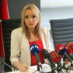 Pandurević: Ivanić, SDS i SzP traže snažne spoljne saradnike Srpskoj