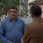 Amir Reko, komandant Armije BiH, spasio od smrti 44 Srba (VIDEO)