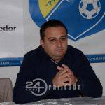 U Rudar Prijedoru uzdrmani međuljudski odnosi posle štrajka fudbalera - Nedostatak autoriteta