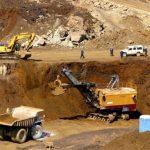 """""""Arselor Mital"""": Postignut privremeni dogovor sa ŽRS"""