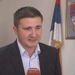 Vidaković: Јoš jedan izdajnički potez SDS-a