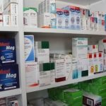 FZZ RS: Od sutra na recept dostupno 20 novih lijekova