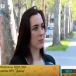 Rukometašice iz Kozarske Dubice nove članice Premijer lige BiH (VIDEO)