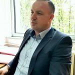 Mladen Mitrović, glavni okružni tužilac novoformiranog OJT Prijedor: Mladim snagama odlučno u borbu protiv kriminala