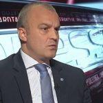 Nacionalizam Elmira Pilava – disciplinska prijava FS BiH i UEFA, ostavka jedini izlaz