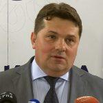 """Stevandić: Izetbegović naplatio od """"Mitala"""" glasanje koalicije """"Domovina"""""""