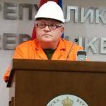 """Radnici """"ArcelorMittala"""" ponudili izlaz iz krize: Tražimo da se prodaja """"Ljubije"""" skine s dnevnog reda"""