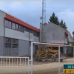 Počela rekonstrukcija prijedorskog Vatrogasnog doma (VIDEO)