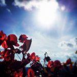 Toplo uz sunčane intervale