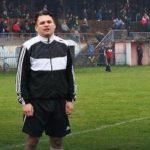 Zoranu Mijiću nagrada za hunanost povodom Dana Republike Srpske (VIDEO)