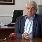 DNS optužuje, Balaban uzvraća: Ko je dijelio direktorske fotelje (VIDEO)